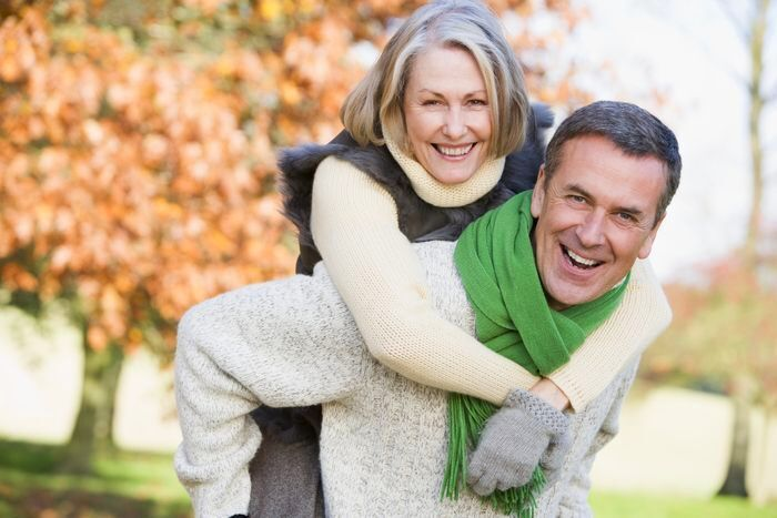 Well-Being, an essential asset for better living and aging!
