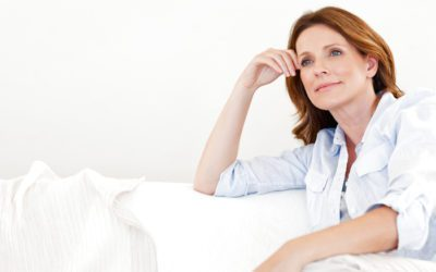 Urinary infection, cystitis