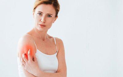 Ekzem, Urtikaria und Hautallergie