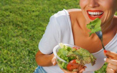 Vitamin D-Supplementierung: Warum? Für wen? Wie?