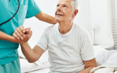 Peyronie-Krankheit: Behandlung und neue therapeutische Errungenschaften